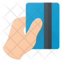 Pay Payment Pos Icon