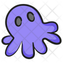 Ghost Creepy Ghost Halloween Ghost Icon