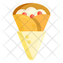 Crepes Icon