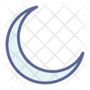 Moon Ramadan Islam Icon