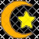 Ramadan Islamic Muslim Icon