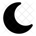 Ui Night Mode Icon