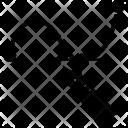 Crest Lower Editor Icon