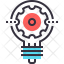 Cretivity Icon