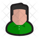 Crew Icon