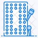 Cribbage Game Icon