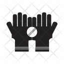 Catch Keeper Championship Icon