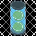 Cricket Balls Icon