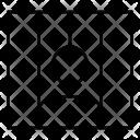 Criminal Prison Crime Icon