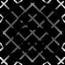 Criminal Avatar Icon