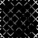 Criminal Law Criminal Case Criminal Proceeding Icon