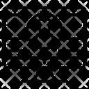 Online Profile Online Biodata Criminal Profile Icon