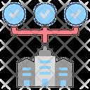 Criteria Icon