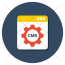 Crm Customer Relationship Management Customer Care Icon