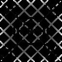 Crm Customer Software Icon