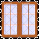 Crockery Cabinet Icon