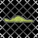 Crocodile Alligator Reptile Icon