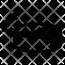 Crokinole Icon