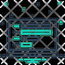 Crontab Icon