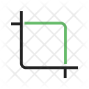 Crop Image Picture Icon