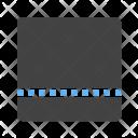 Crop Original Icon