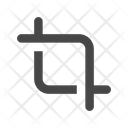 Design Image Tool Icon