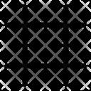 Crop Alt Icon