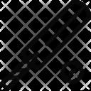 Croquet Icon
