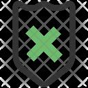Crose Icon