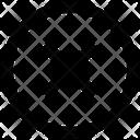 Cross Remove Cross Sign Icon