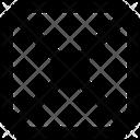 Cross Mark Wrong Icon