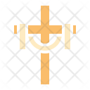 Cross Holy Tradition Icon