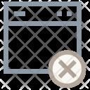 Cross Browsing Web Icon