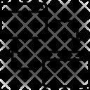Cross Browsing Testing Icon