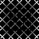 Cross Platform Icon