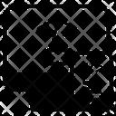 Cross Platform App Testing Responsive Design Icon