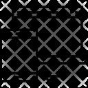 Cross Platform Testing Icon
