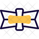 Cross Prize Medal Of Honor Icon