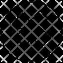 Cross Sign Cross Symbol Cross Logo Icon