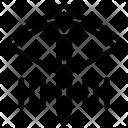 Crossbow Army War Icon