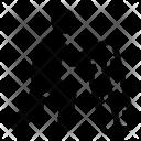 Crossfit Icon