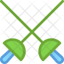 Crossguard Icon