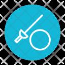 Crossguard Icon