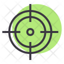 Crosshair Icon