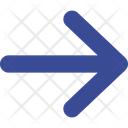 More Next Arrow Icon