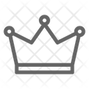 Crown Royal Casino Icon