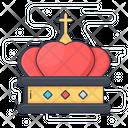 Crown Royal Crown King Crown Icon