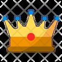 Crown Jewel Reward Icon