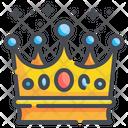 Crown Royal Award Icon