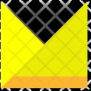 Crown Royal Prince Icon
